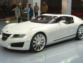Yerli otomobilde Proton ve Saab teknolojisi
