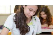 Nakil sonuçları e-okul sorgu sayfası-MEB lise
