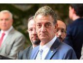 CHP'li Hüsnü Bozkurt hakkında suç duyurusu