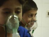 IŞİD'den yeni 'kimyasal silah saldırısı'