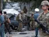 Afganistan'da Nato askerlerine saldırı: 2 asker öldü