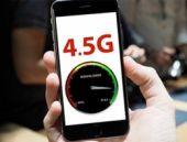 4.5G ihalesini kim kazandı? Müthiş rakam