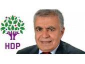 Müslüm Doğan kimdir HDP bakanlık teklifi