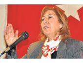Ayşe Gülsün Bilgehan kimdir CHP bakanlık teklifine ne dedi