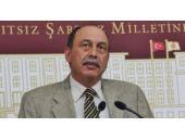 Levent Tüzel kimdir HDP bakanlık teklifi
