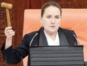 Meral Akşener kimdir MHP bakanı olacak mı?