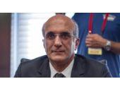 Tekin Bingöl kimdir CHP bakanlık teklifine ne dedi