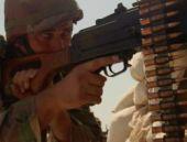 Suriye'nin üç ayrı noktasında '48 saatlik ateşkes'