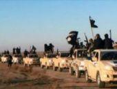 IŞİD bu kadar Toyota'yı nereden buldu?
