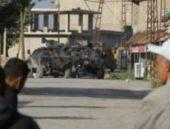 Yüksekova'da sokağa çıkma yasağı ve çatışma: 3 kişi öldü