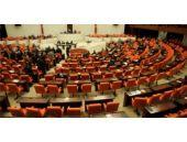 32 saatlik milletvekillerine SGK primi jesti