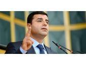 HDP bakanları yeni bakanlıklar kimin?
