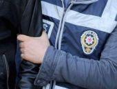 AK Partili başkan cinayetinde flaş gelişme