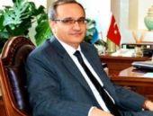 Yeni Gümrük bakanı Cenap Aşçı'nın ilginç kariyeri