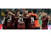 Trabzonspor Akhisar Belediyespor maç sonucu ve özeti