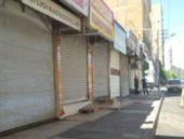 Diyarbakır'da ikinci sokağa çıkma yasağı
