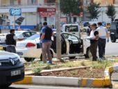 PKK'dan hain saldırı: 2 şehit 5 yaralı