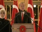 Erdoğan: HDP dağa taşeronluk yapıyor
