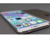 iPhone 6S'in görüntüsü sızdırıldı fiyatı ne kadar oldu?