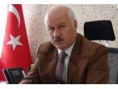 Bitlis valisi tarihe geçti! Sadece 10 dakika kaldı