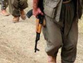 Şırnak Beytüşşebap'ta PKK saldırısı 2 asker şehit!
