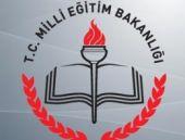 Öğretmen atama taban puanları 2015 MEB flaş açıklama