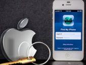iPhone sahipleri acil bunu yapın Apple hacklendi