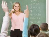 2015 Öğretmen atama kontenjanları kılavuzu