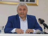Tuncay Özkan Kanaltürk için harekete geçti!