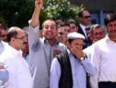 Asker yakını, Erdoğan'a hakaretten tutuklandı