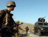 2 ilçede özel güvenlik bölgeleri ilan edildi