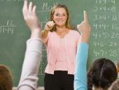 MEBBİS Eba e-kurs 2015 öğretmen başvuru ekranı ve kılavuzu