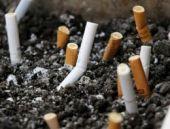 Sigaraya SGK zammı yapılacak!