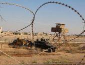 Asker Suriyeli kadına tecavüz mü etti valilik açıklama