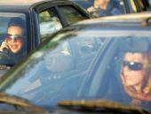 İran'da kadın sürücüler için şok karar!