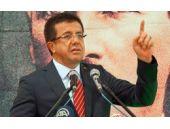 Zeybekçi'den flaş 1 Kasım açıklaması