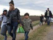 Bulgaristan Türkiye sınırına asker yığıyor