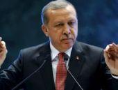 AK Parti seçim beyannamesinde 'başkanlık' değişimi