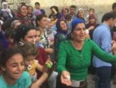 Kadıköylü kadınlar Cizre'ye gidiyor
