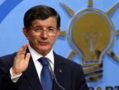 AK Parti 1 Kasım'da ne kadar oy alır?