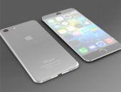 iPhone 6S'in pil ömrü ne kadar?