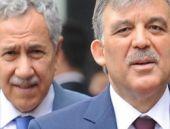 Abdullah Gül'den bomba açıklamalar!