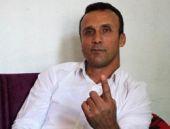 Şehit babası Kürt işçilerden özür dileyecek!