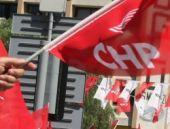 CHP Bolu milletvekili adayları listesi