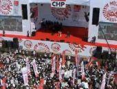 CHP Trabzon milletvekili adayları listesi
