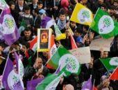 HDP Uşak milletvekili adayları listesi