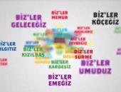 HDP Trabzon milletvekili adayları listesi
