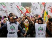HDP Aydın milletvekili adayları listesi