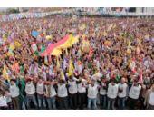 HDP Muğla milletvekili adayları listesi
