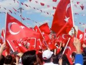 MHP adayları Mardin milletvekili listesi